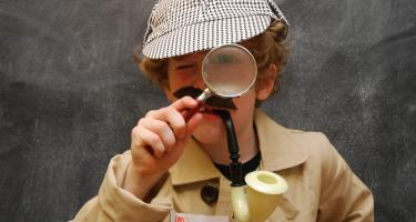 kolonie detektywistyczne