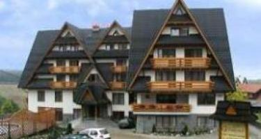 Language summer camps - Zakopane 2020
