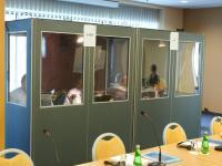tłumaczenia symultaniczne Wrocław i konsekutywne podczas konferencji