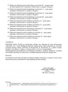 szkoła języków wrocław