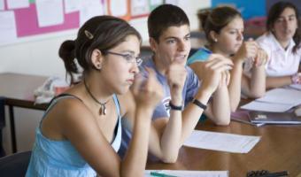 kursy dla młodzieży na Malcie