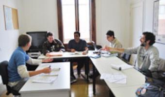 kursy językowe we Włoszech