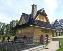 лагеря  в Польше