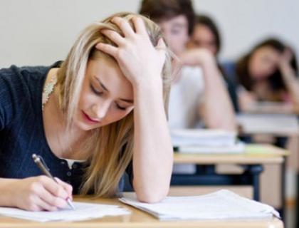 Kursy egzaminacyjne