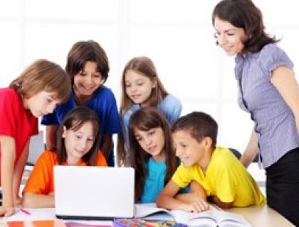 kursy językowe dla dzieci Wrocław