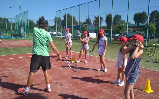 Polish summer courses 2021